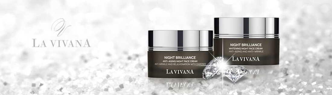 la-vivana-night-brilliance-banner
