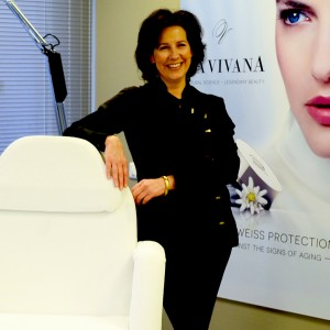 permanente make-up tilburg