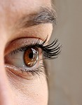 Eyeliner tatoeren